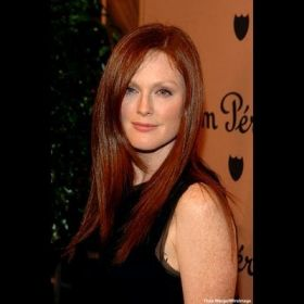Julianne Moore - Foto 22