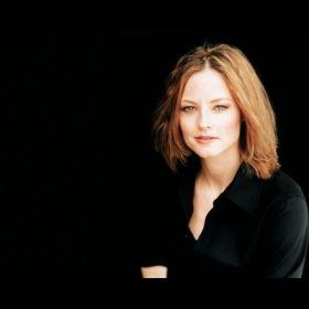 Jodie Foster - Foto 20