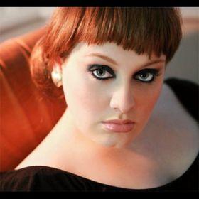 Adele - Foto 22