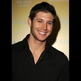 Jensen Ackles - Foto 18