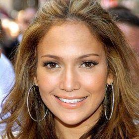 Jennifer Lopez - Foto 26
