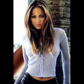 Jennifer Lopez - Foto 28