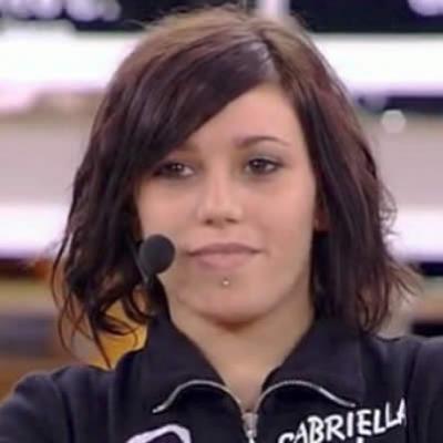 Gabriella Culletta
